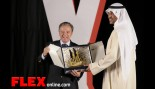 Candids - IFBB Amateur Olympia 2012 thumbnail