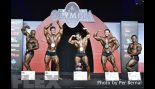 Classic Physique Awards - 2016 Olympia thumbnail