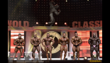 212 Bodybuilding Awards - 2016 Arnold Classic thumbnail