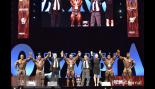 212 Bodybuilding Awards - 2016 Olympia thumbnail