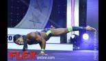 FLEX Spotlight On: Tanji Johnson thumbnail