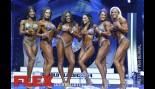 Awards - Figure International - 2014 Arnold Classic thumbnail