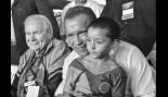 Arnold Brazil: All-Access with Arnold Schwarzenegger thumbnail