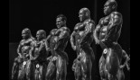 Behind the Scenes at the Arnold Brazil: Part 2 thumbnail