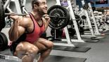 Aaron Clark Trains Quads and Hams thumbnail