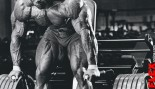 Bodybuilder's Guide to BCAAs thumbnail