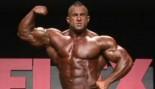 Finals Video: Fouad Abiad thumbnail