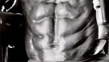 ABDOMINAL MUSCLE TRAINING thumbnail