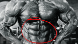 Revitalize Your Abdominal Workouts thumbnail