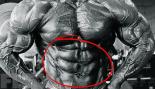 Revitalize Your Abdominal Workouts thumbnail