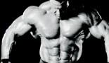 Four Ab-Toning Exercises thumbnail