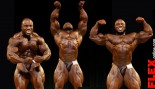 Akim Williams Wins Super Heavyweight and Overall at the North Americans thumbnail