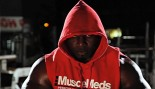 The New MuscleMeds Secret Athlete - Revealed! thumbnail