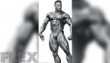 Retro Athlete: Alq Gurley thumbnail