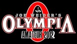 2012 AMATEUR OLYMPIA ANNOUNCED! thumbnail