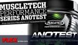 MuscleTech thumbnail