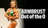 ARMBRUST OUT OF THE O thumbnail