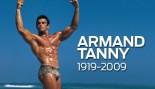 R.I.P. ARMAND TANNY (1919-2009) thumbnail