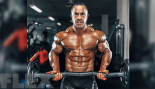 7 Exercises to Blow Up Your Arms thumbnail