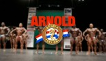 212 Bodybuilding to Debut At 2014 Arnold Sports Festival thumbnail