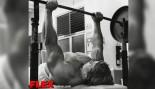 Arnold's Bench Basics thumbnail