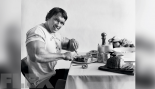 7 Best Bodybuilding Foods thumbnail