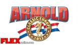 2012 Arnold Classic Europe thumbnail