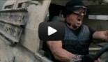 Fan Made 'Expendables II' Trailer Approved by Arnold Schwarzenegger thumbnail