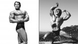 A Brief History of the Classic Physique thumbnail