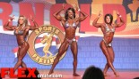 2015 Arnold Physique International Highlights thumbnail