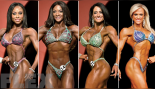 2017 Arnold Classic Lineup: Figure thumbnail