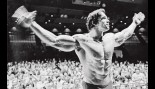 Arnold Schwarzenegger's 12 Rules for Success thumbnail