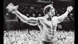 Arnold Schwarzenegger's 12 Rules for Success thumbnail