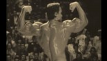 The Golden Age of Bodybuilding thumbnail
