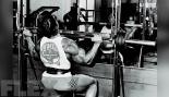6 Exercises for Boulder Shoulders thumbnail