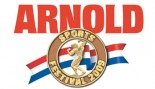 BIKINI JOINING ARNOLD SPORTS FESTIVAL IN 2011 thumbnail