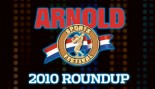 2010 ARNOLD CLASSIC PREVIEW ROUNDUP thumbnail