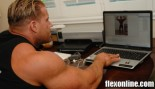 ASK MR. OLYMPIA thumbnail