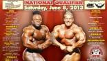 2013 NPC Atlantic States Contest Info and Poster thumbnail