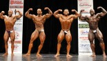 The 2013 NPC Atlantic States is Almost Here! thumbnail