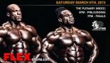 2013 Australian Pro Contest Info thumbnail
