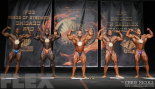 2015 IFBB Chicago Pro Saturday Finals Report thumbnail