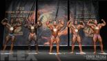 2015 IFBB Chicago Pro Saturday Finals Report thumbnail