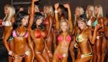 PHOTOS: BACKSTAGE & BEHIND-THE-SCENES AT THE 2010 NPC USA'S thumbnail