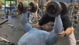 VIDEO: BANK ON BANKS AT THE 2010 NORTH AMERICAN CHAMPIONSHIPS thumbnail