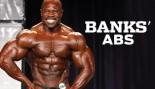 BANKS ABS thumbnail
