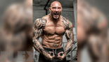 Dave Bautista: A Whole Other Animal thumbnail