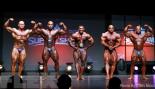2016 IFBB Toronto Pro: Finals Report thumbnail