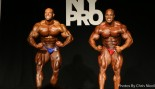 2015 New York Pro Pre-Judging Call Out Report thumbnail