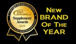 BODYBUILDING.COM BEST NEW BRAND OF THE YEAR thumbnail